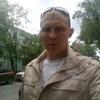Сергей, 27, г.Лыткарино