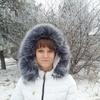 Ольга, 38, г.Новошахтинск