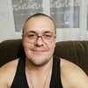 Павел, 33, г.Ессентуки