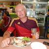 Maikl, 44, г.Муром