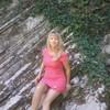 Анна, 40, г.Геленджик