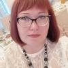 Екатерина, 37, г.Ульяновск