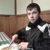 Роман Мезенцев, 33, г.Троицко-Печерск