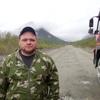 denis, 33, г.Кировск