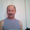 Влад, 62, г.Коломна