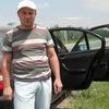 Расул, 34, г.Грозный