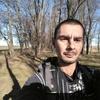 Евгений, 30, г.Таганрог