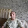 Эдик, 57, г.Кошки