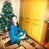 Olesya, 22, г.Тюльган