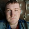 Jon Derendyaev, 28, г.Мытищи
