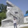 Николай, 34, г.Таборы