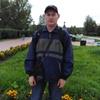 Бородин, 37, г.Краснотурьинск
