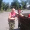 Сергей, 31, г.Саратов