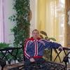 Олег, 51, г.Южноуральск