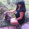 ирина, 46, г.Комсомольский