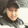 Артур, 24, г.Ульяновск