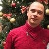 Георгий, 32, г.Москва