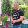 Сергей, 46, г.Кинешма