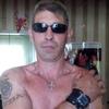 Юрий, 43, г.Грязи
