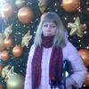 Арина, 35, г.Красноармейская