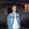 Кирилл, 18, г.Лесной