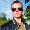 Александр, 24, г.Тонкино