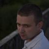 Антон, 30, г.Ковров
