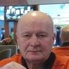 Виталий, 57, г.Санкт-Петербург
