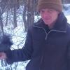 Александр, 31, г.Забайкальск