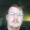 костя, 31, г.Сальск