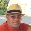 Николай, 64, г.Кадуй