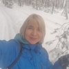 Ольга, 45, г.Воронеж