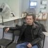 Александр, 35, г.Вологда