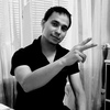 Игорь, 26, г.Астрахань