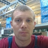 Дмитрий, 34, г.Оренбург