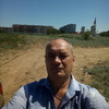 Олег, 52, г.Волжский (Волгоградская обл.)
