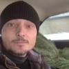 Александр, 36, г.Петровск