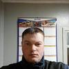 Павел, 33, г.Магадан