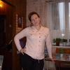 Ольга Александровна, 35, г.Лев Толстой