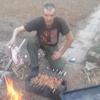 Вадим, 49, г.Севастополь