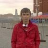сергей, 28, г.Коренево