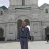Николай, 39, г.Ессентуки
