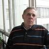 владимир, 58, г.Томск