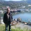 нуриман, 52, г.Первоуральск