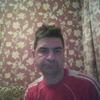 михаил, 46, г.Кострома