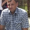 Андрей, 43, г.Опочка