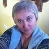 Елена, 52, г.Бийск