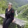 Лидия, 47, г.Ставрополь