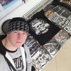 Андрей, 31, г.Коломна