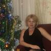 Галина, 40, г.Рыбное